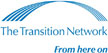 The Transition Network logo